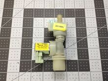 ASKO Dishwasher Water Valve P  8073825