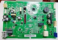 GE 290D2226G004 WASHER CONTROL BOARD