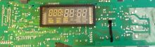 Whirlpool Kenmore Oven Control Board