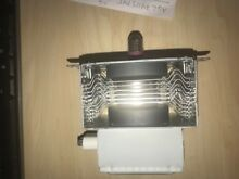 NEW  GE MICROWAVE MAGNETRON WB27X10516