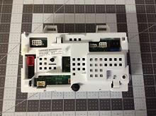 Whirlpool Washer Control Board P  W11101098 W11170317