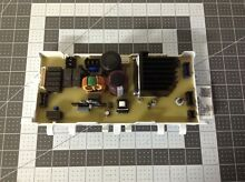 Whirlpool Washer Control Board P  W10681033 W10812422