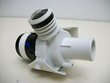 MAYTAG WASHER DRAIN PUMP PART  34001340 WP34001340