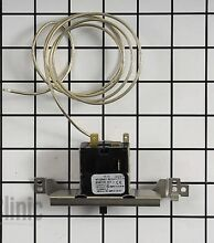 Kenmore Whirlpool W11088945 Refrigerator Temperature Control Thermostat