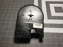 GE Washer Timer 175D6604P050 P  WH12X10536