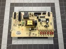 Kenmore Washer Control Board P  8520867