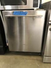 24  Fagor dishwasher stainless steel 0003001