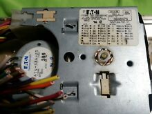 KENMORE WASHER TIMER PART  3946475  FREE SHIPPING