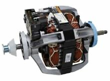 Whirlpool Dryer Drive Motor p n  279827 gas or electric Whirlpool Roper Kenmore