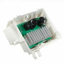Kenmore Whirlpool WPW10374126 Washer Motor Control Board for Maytag W10374126