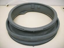 Kenmore Frigidaire Washer Boot Seal 134515300 134365200 134551400 134740900