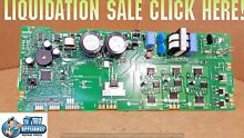 478089 FISHER   PAYKEL WASHER MAIN CONTROL BOARD 478089USP P7CPE