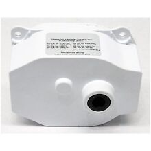 SRT Appliance Parts 2322580  Ice Auger Gear Motor fits Roper  Kenmore  Whirlpool