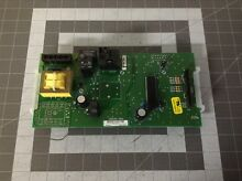 Kenmore Dryer Control Board P  3980062