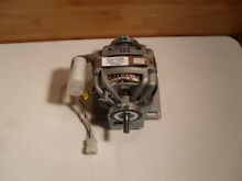 Whirlpool Clothes Dryer Motor Assembly Part   8182471 FREE PRIORITY SHIPPING