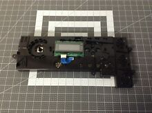 GE Washer Control Board P  WH12X10387