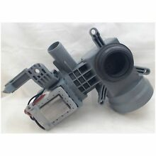 ERP Washing Machine Water Pump for Whirlpool  AP6023357  PS11756700  WPW10425238