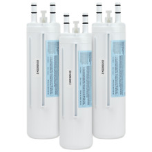 Frigidaire PureSource3 Refrigerator Water Filter  WF3CB  3 Pack