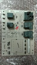 REFURBISHED FRIGIDAIRE OVEN RELAY CONTROL BOARD  318022001