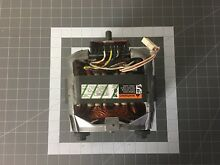 KENMORE WASHER MOTOR P  8314869