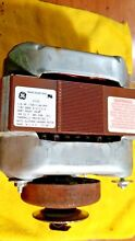 GE   HOT POINT Washer Motor 5KH61KW2516HS  FREE SHIPPING