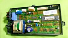 Maytag Dryer Control Board Part    35001153 WP35001153  FREE SHIPPING
