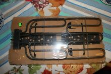 Jenn Air   801274 Element and Grill Grates Brand new in the package