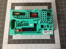 Whirlpool Washer Control Board P  W10484689