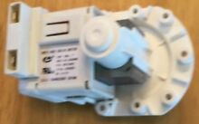 Electrolux Frigidaire Dishwasher Pump Part  A0012640