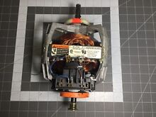 Whirlpool Dryer Motor P  53 3728