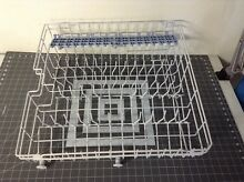 Maytag Dishwasher Upper Dish Rack P  W10243301