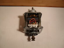 GE Hotpoint Clothes Dryer Motor Part   5KH26JJ064S FREE PRIORITY SHIPPING