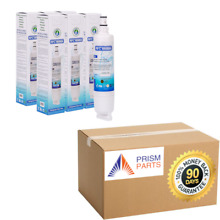 For Whirlpool   Kenmore Refrigerator Water Filter 6  Six  Pack   PP5653895X480
