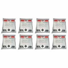 Kenmore Sears 120 Whirlpool Trash Compactor Bags Compatible with Kenmore 15
