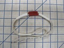 GE  HOT POINT PART   WR51X310  HEATER EVAP WIRE  NEW OLD STOCK