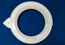 Kenmore   Whirlpool Washer Tub Ring Assembly W10213410   3954507