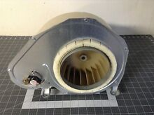 Maytag Dryer Motor With Blower P  2200219