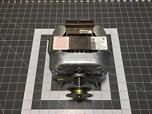 GE HotPoint Washer Drive Motor 5KCP61FW1510S