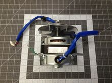 Whirlpool Washer Dryer Combo Motor P  W11189163