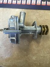 23905 Speed Queen brands Clothes Washer Drain Pump  NEW