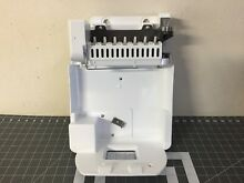 NEW LG Refrigerator Ice Maker and Auger P  EAU62563503 EAU60784228 AEQ73130002