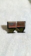 BOSCH CONTROL PANEL BUTTONS PART   00618370  FREE SHIPPING