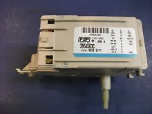 Whirlpool   Kenmore Washer Timer WP3954563