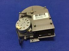 GE Washer Timer   WH12X10149   175D2307P062