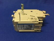 Whirlpool   Kenmore Washer Timer   WP8579446   8579446B