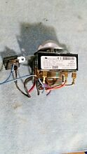 Whirlpool Dryer Timer Wit Nob Part  8299778   FREE SHIPPING