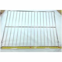 SRT Appliance Parts WB48T10011  Oven Wire Rack replaces GE  Hotpoint