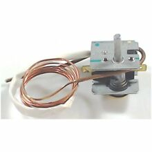 SRT Appliance Parts W10641988  Oven Thermostat fits Roper  Kenmore  Whirlpool