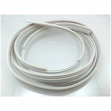 SRT Appliance Parts WD8X229  Dishwasher Door Gasket replaces GE  Hotpoint