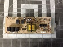 KitchenAid Range Control Board P  9782435